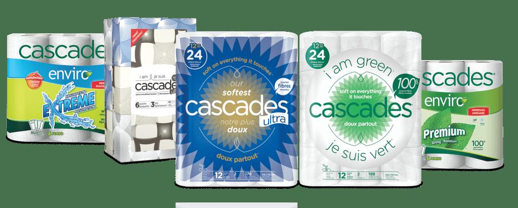 CAS_photofamille_produits_small
