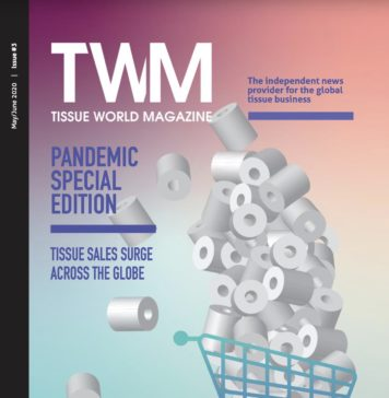 TWM archives cover