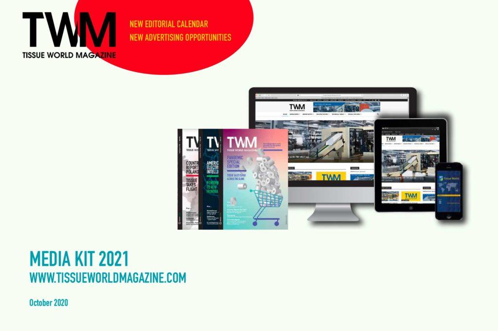 media_kit_cover_august_2020