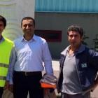 Ipek Kagit Tissue boosts converting capacity