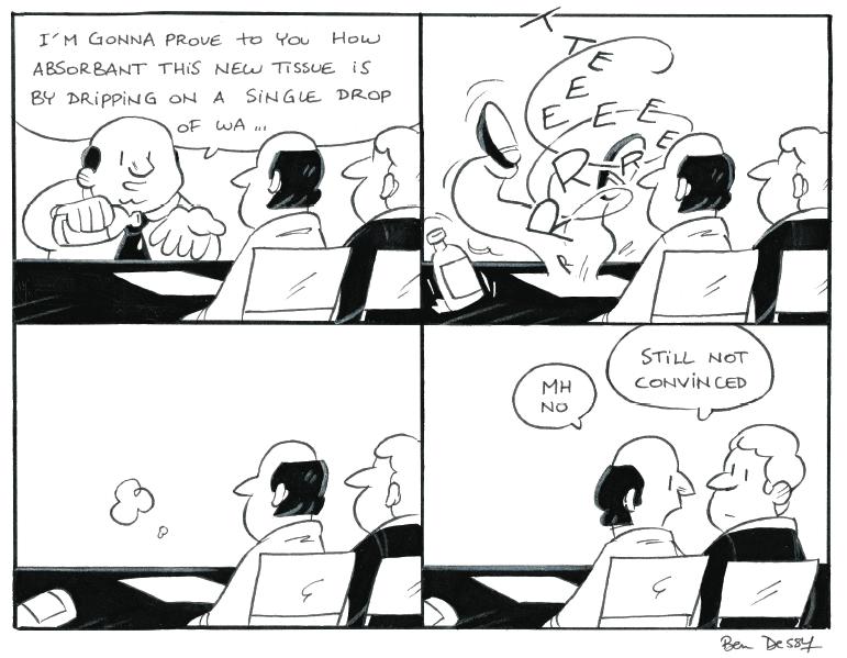 15julaug_cartoon