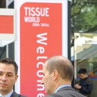 Tissue World Asia attracts 2,899 participants from key markets