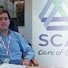 SCA's global business model finds a welcome and unique market in Chile