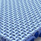 Voith launches TissueForm ITY forming fabric