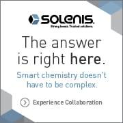 2016_Solenis_homepage