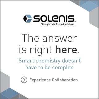 solenis-app-banner-ad