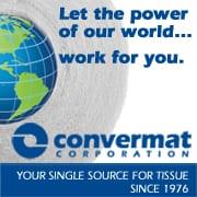 Convermat_homepage
