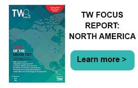 TW Focus Report