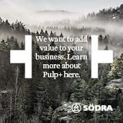 sodra_pulp+_banner_180x180px