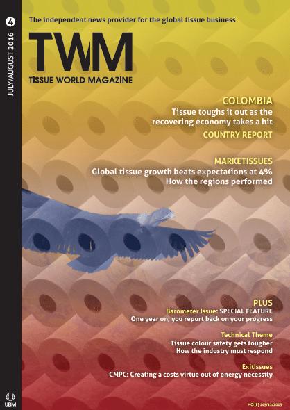 TWM_2016JulAug_cover