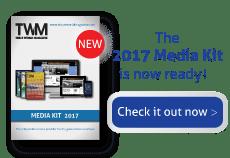 mediakit-2017
