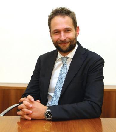 Francesco Pasquini