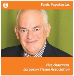specialreport_fanis-papakostas-vice-chairman-european-tissue-association