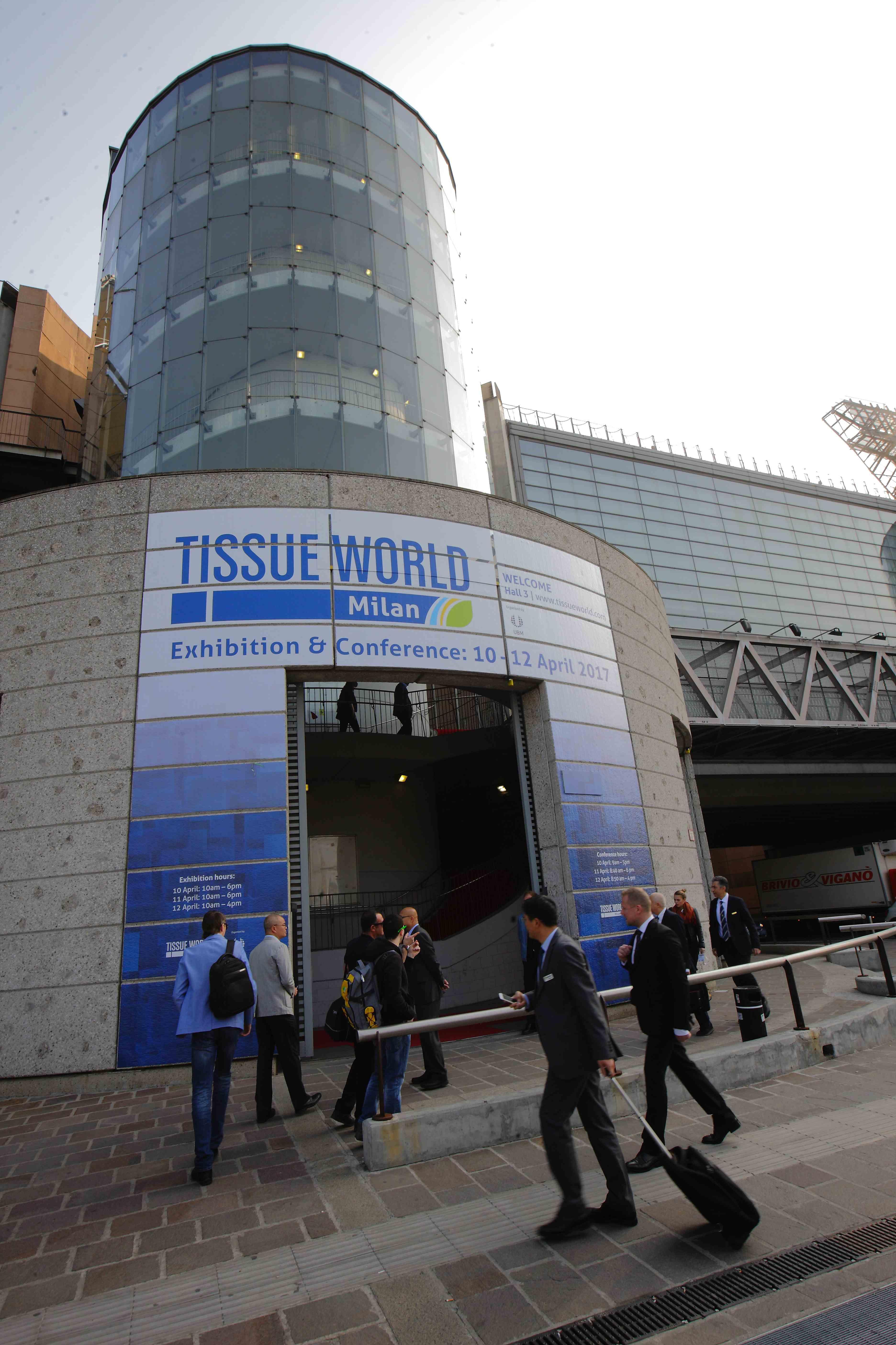 tissue-world-milan-2017-13