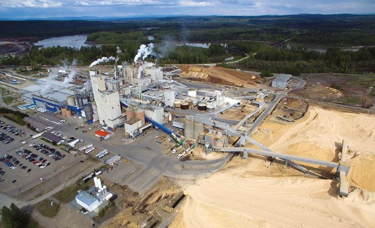technical_canfor_2_the-northwood-mill-in-prince-george-produces-600000admtperyear-of-nbsk