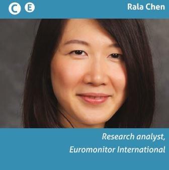 countryreport_euromonitor_ralachen