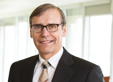 marketissues_president-and-chief-executive-richard-garneau
