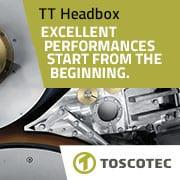 Toscotec_180x180