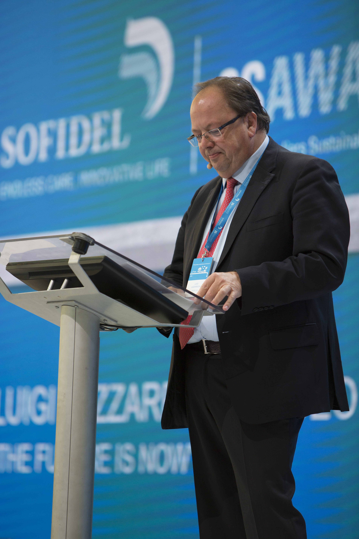 sofidel-suppliers-sustainability-award_luigi-lazzareschi