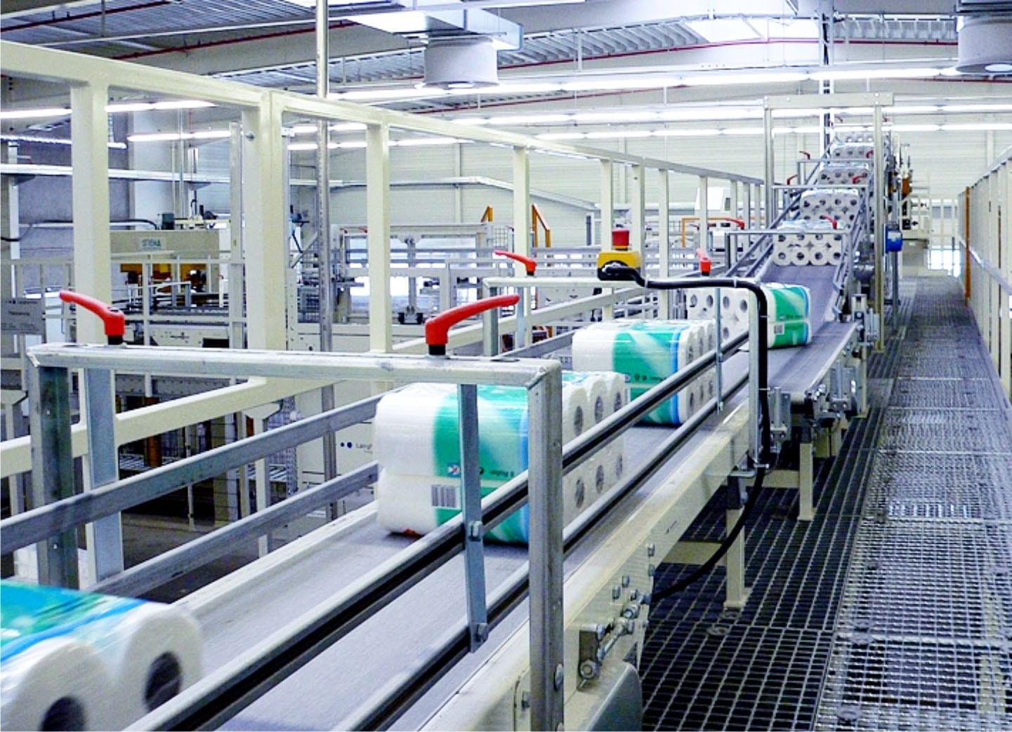 conveyor-systems-inside-left-large