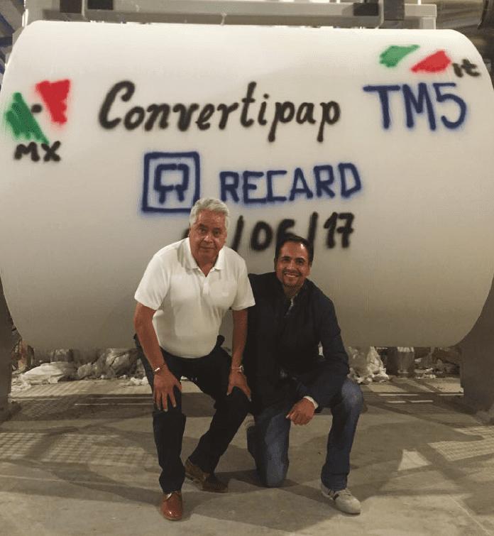 operationsreport_convertipap4