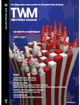 TW-JF18-cover