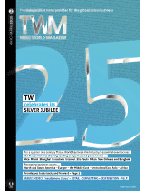 TW-MA18-cover