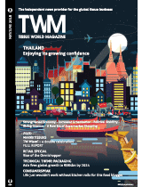 TW-MJ18-cover