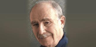 Greg Grishchenko, Industry analyst, Tissue World Magazine