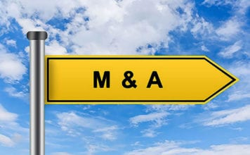 Tissue World Magazine merger & acquisitions
