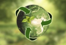 sustainability Tissue World Magazine