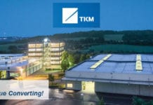 TWM GmbH, Tissue World Magazine
