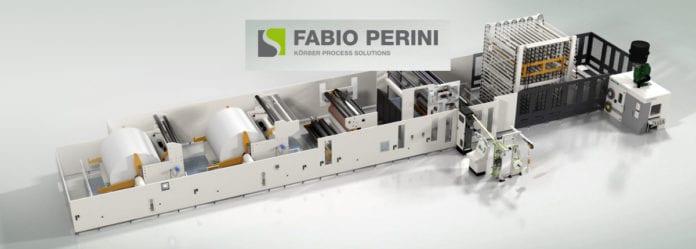 fabio_perini2