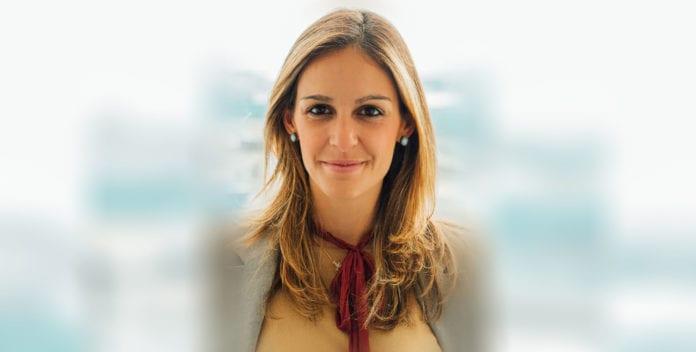 Fernanda Accorsi, founder, F.A. Retail