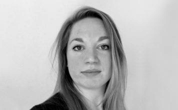 Helen Morris, Senior Editor, Tissue World Magazine