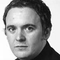 Simon Creasey, Freelance journalist