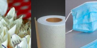 Tissue World Magazine MarketIssues