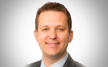 Arsen S. Kitch: Clearwater Paper's new senior vice president and general manager
