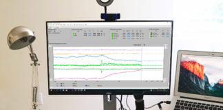 ABB Advanced Process Control 2020