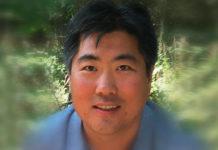 Richard Cho, Global marketing director, Solenis.