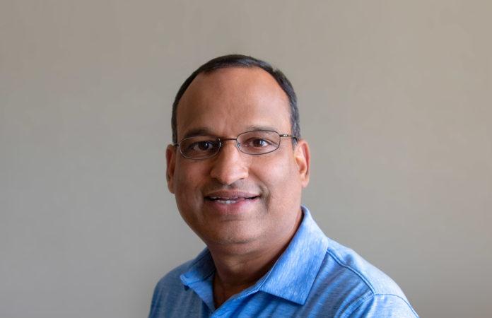 Vivek-Joshi