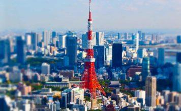 Tissue World Magazine Japan